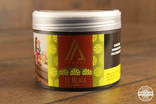Aamoza Le Menta, 200g.jpg