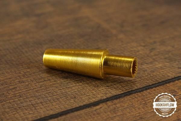 Schlauchanschluss-1-0-gold.jpg