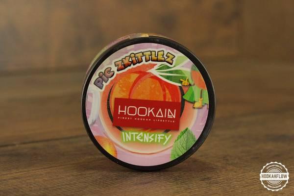 Hookain inTensify Pic Skittlez.jpg