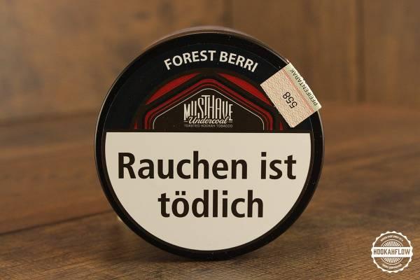 Musthave Forest Berri 200g.jpg