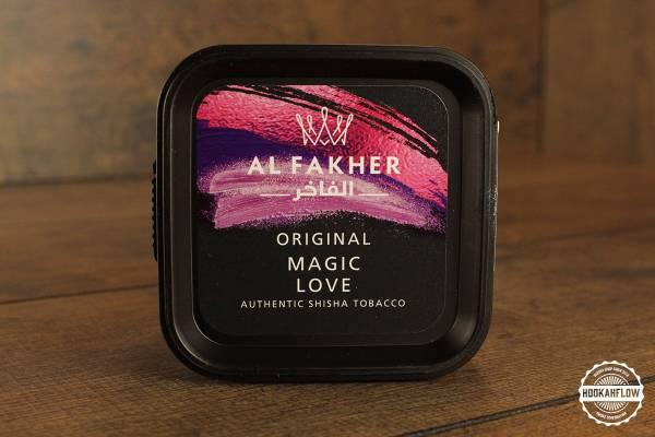Al Fakher 200g Magic Love.jpg