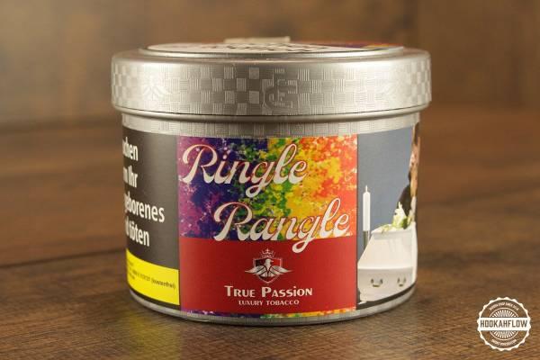 True Passion Ringle Rangle 200g.jpg