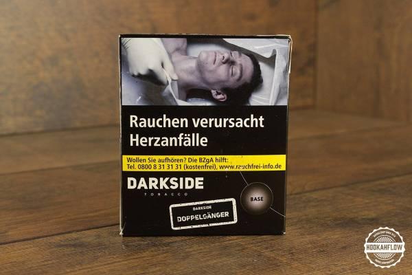Darkside Base Line 200g Doppelgänger.jpg