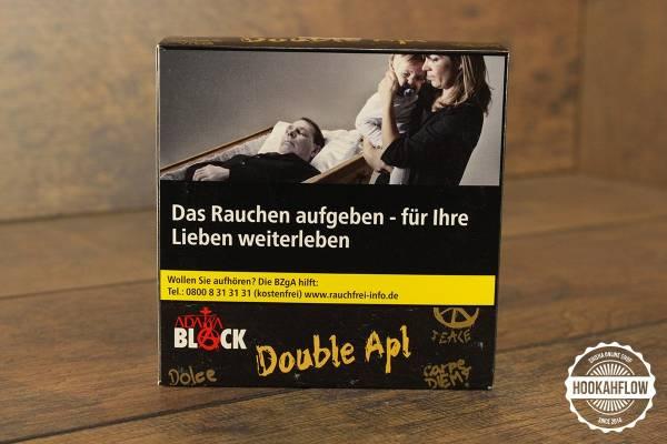 Adalya Black 200g Double Apl.jpg