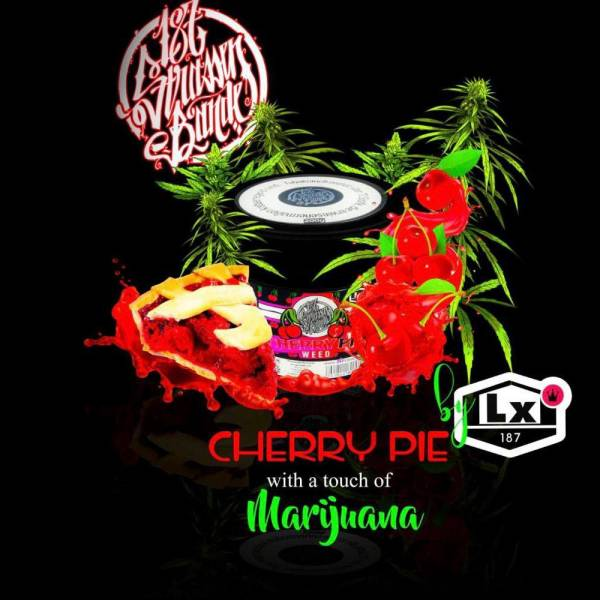 187-Tabak-Cherry-Pie-Weed