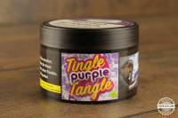 Maridan 150g Tingle Tangle Purple+.jpg