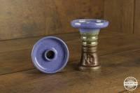 HookahJohn Harmony Bowl Bluestone.jpg