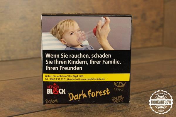 Adalya Black 200g Dark Forest.jpg