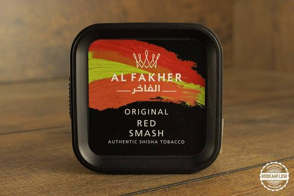 Al Fakher Original 200g Red Smash.jpg