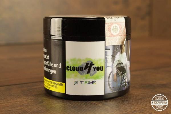 Cloud4You 200g Je Taime.jpg