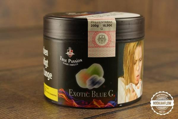 True-Passion-200g-Exotic-Blue-G.jpg