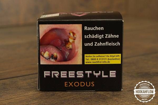 Freestyle-200g-Exodus.jpg