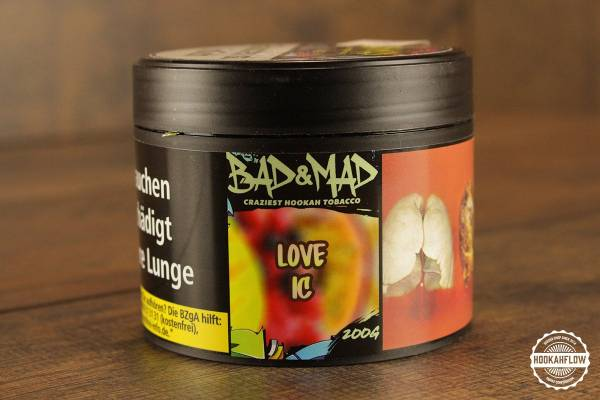 Bad Mad Love Ic 200g.jpg