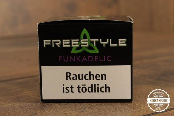 Freestyle-150g-Funkadelic59241a0fd0177.jpg
