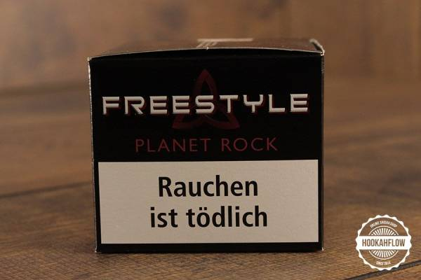 Freestyle-150g-Planet-Rock592419cec79ad.jpg