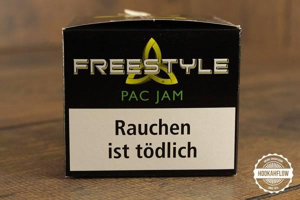 Freestyle-150g-Pac-JamIL6pMoDdKE5Zy.jpg