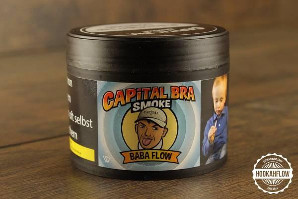 Capital-Bra-Smoke-200g-Baba-Flowpl8jBfvLCGvZf.jpg