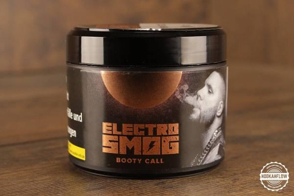 Fler Shisha Tabak Electro Smog Booty Call 200g.jpg