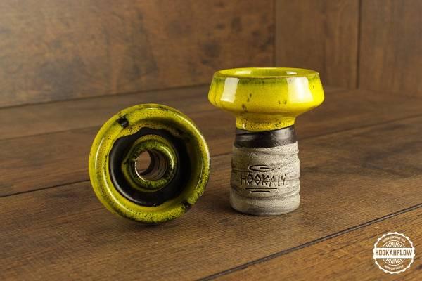 Hookain Drip Bowl Phunnel - Monster.jpg