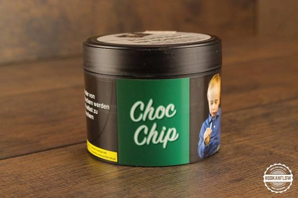 Maridan 200g Choc Chip.jpg