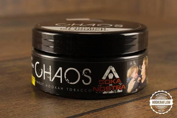 Chaos-200g-Coka-Nostra.jpg