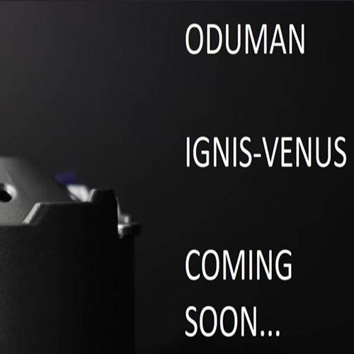 Oduman-Ignis-Venus