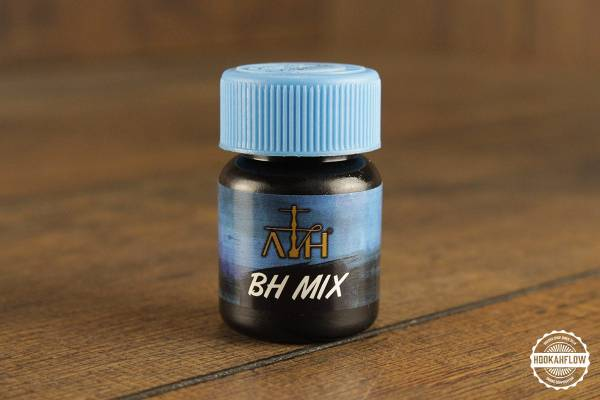 ATH Mix 25ml BH Mix.jpg
