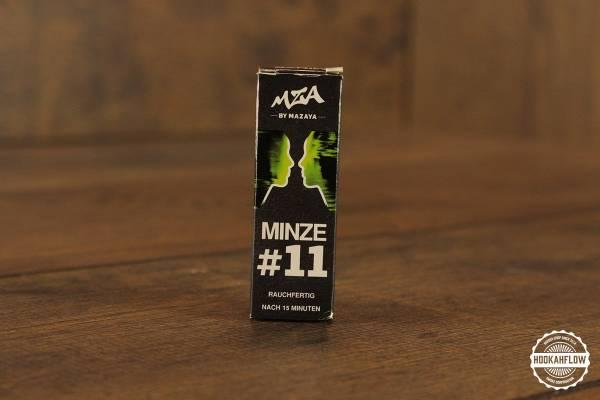 MZA 11 Minze Mix Tape.jpg