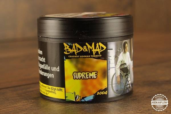 Bad Mad Supreme 200g.jpg