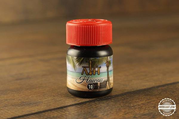 ATH Mix 25ml Hawaii.jpg