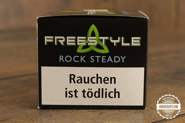 Freestyle-150g-Rock-Steady.jpg
