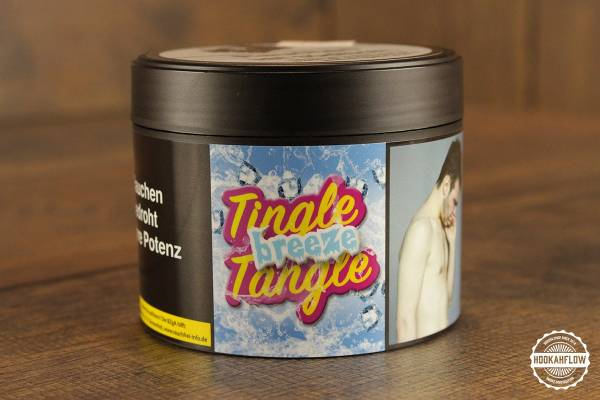 Maridan Tingle Tangle Breeze 200g.jpg