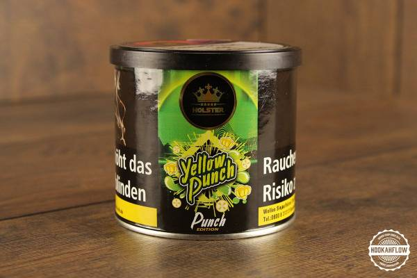 Holster 200g Yellow Punch.jpg