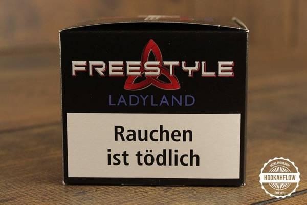 Freestyle-150g-Ladyland.jpg
