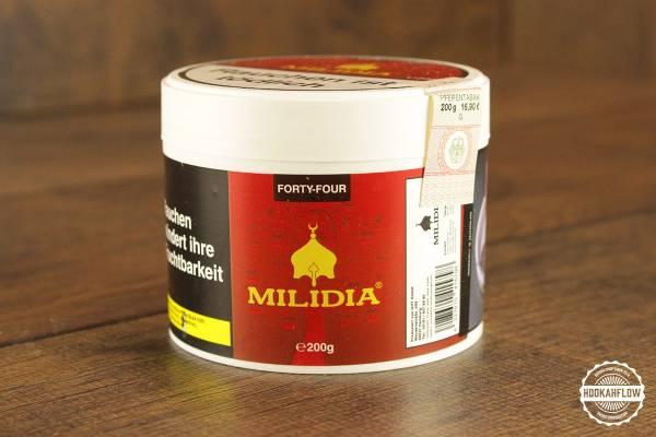 Milidia 200g Forty Four.jpg