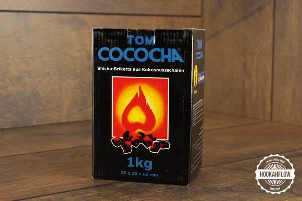 Tom-Cococha-Blau-1kg.jpg