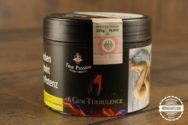 True-Passion-200g-6-Gum-Turbolence.jpg
