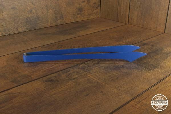 El Nefes Riesenkohlezange blau.jpg