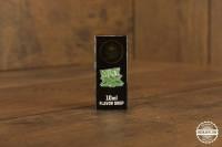 Holster 10ml Juice Mint.jpg