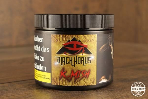 Black Horus K Mish 200g.jpg