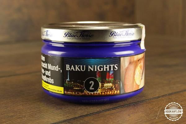 Blue Horse 200g Baku Nights.jpg