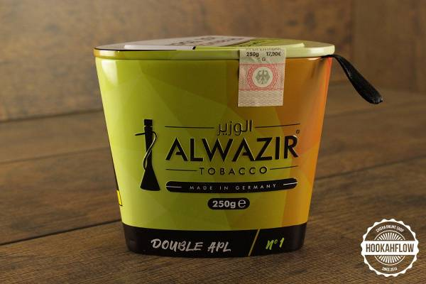 AlWazir-250g-Double-AplBb4l1uIrfAUrd.jpg