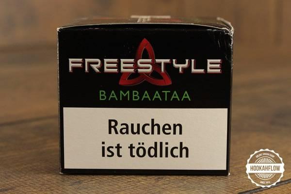 Freestyle-150g-Bambaataa.jpg
