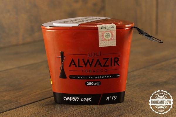 AlWazir 250g Charry Coak.jpg