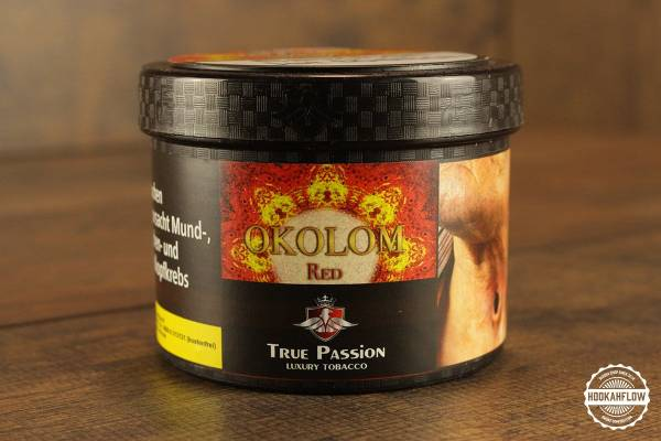 True Passion Okolom Red 200g.jpg
