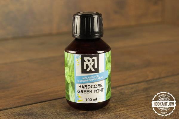 Px1-100ml-Hardcore-Green-MintgSZtIoo6TP4sb.jpg