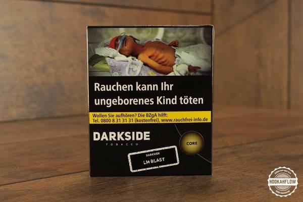 Darkside Core 200g Lm Blast.jpg