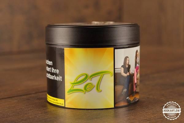 Maridan 200g Le Tea.jpg