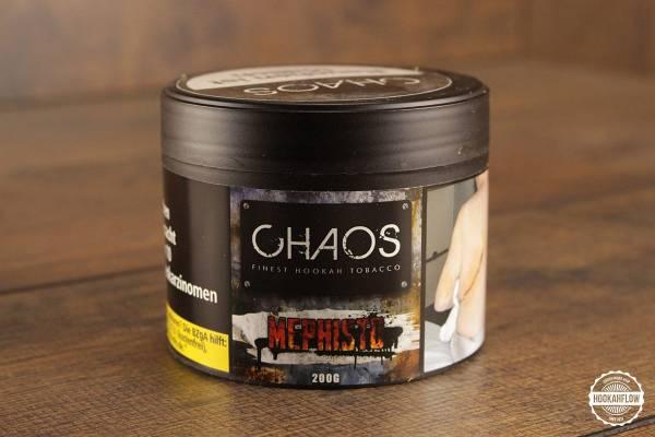 Chaos 200g Mephisto.jpg