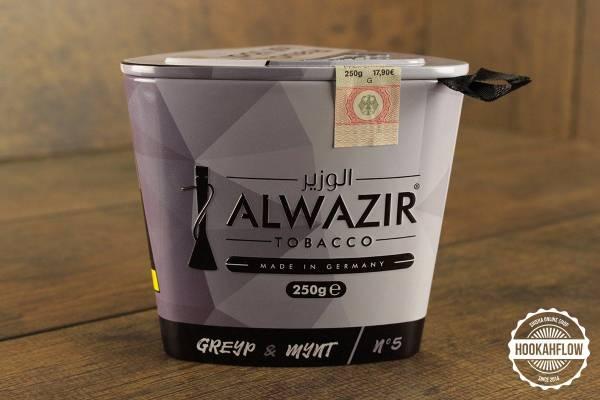 AlWazir-250g-Greyp-26-MyntmdtEFVNexLAmB.jpg